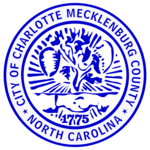 Seal of Charlotte, North Carolina.png