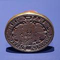 Seal of Emperor Khai Dinh NMVH EDAV n1.jpg