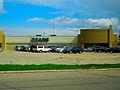 Sears® East Towne Mall - panoramio.jpg