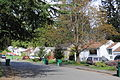 Seattle - 3100 block of NE 84th St 01.jpg