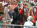 Seattle - TibetFest 12.jpg