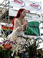 Seattle Hempfest 2007 - Charlie Drown 119A.jpg