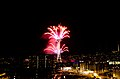 Seattle New Years Eve Fireworks 2011 (4).jpg