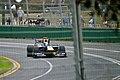 Sebastian Vettel 2010 Australia 2.jpg
