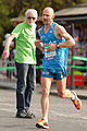 Sebastien Charnay 2014 Paris Marathon t102521.jpg