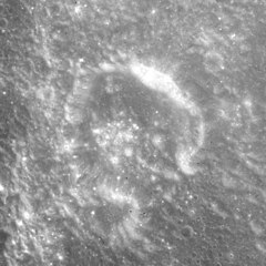 Secchi crater AS15-M-2124.jpg