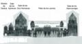 Sección transversal del Palacio de los Leones.png