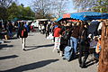 Second-hand market in Champigny-sur-Marne 058.jpg