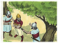 Second Book of Kings Chapter 5-9 (Bible Illustrations by Sweet Media).jpg