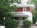 Second Street East, 608, East Second Street HD.jpg