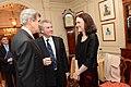 Secretary Kerry Meets With Northern Ireland Secretary Villiers.jpg