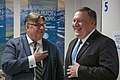 Secretary Pompeo Meets With Finnish Foreign Minister Soini (32852423067).jpg