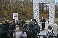 Secretary Pompeo Visits Gate of Freedom Memorial in Bratislava - 47070046711.jpg