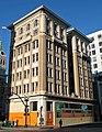 Security Bank & Trust Co Building (Oakland, CA).JPG