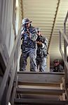 Security forces support active-duty, Reserve missions 160604-F-TP543-501.jpg