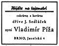 Sedlacek-piza-josefska4-1947.jpg