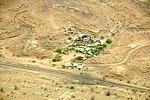 Seeheim Namibia (2018).jpg