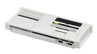 SG-1000 - Sega Mark III