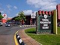 Segamat Public Transportation Terminal.jpg