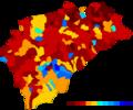 Segovia Crecimiento-08-18.png