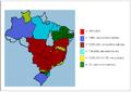 Segunda Pessoa no Brasil.png