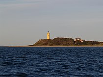 Sejeroe lighthouse.jpg