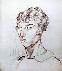 Selfportrait (Rozanova, 1917).jpeg