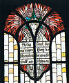 category beatitudes on stained glass windows wikimedia commons. Black Bedroom Furniture Sets. Home Design Ideas