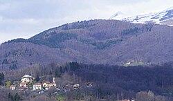 Selve e monte casto da pettinengo villa bellia.jpg