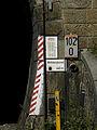 Semmering - Semmeringbahn - Wolfsbergtunnel-Daten.jpg