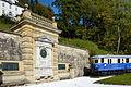Semmeringbahn Ghega-Denkmal 01.JPG