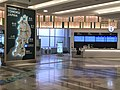 SendaiAirport-Domestic-ArrivalArea.jpg