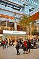 Sendai Station 2016-10-09 concourse (30671885925).jpg