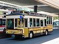 Sendaicitybus-117.jpg