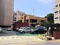 Seocho 4-dong Comunity Service Center 20140613 134459.JPG