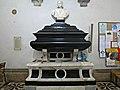 Sepolcro barocco di Guidobaldo, 1620, (1).JPG