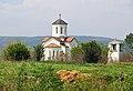 Serbia-0419 - Serbian Countryside (7364788526).jpg
