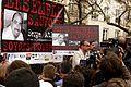 Serge Atlaoui 25-04-2015 B.jpg