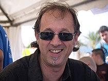 Serge Fino - Bulles en Seyne - P1420313.jpg