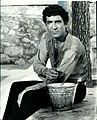 "Sergio Franchi in ""The Secret of Santa Vittoria"".jpg"