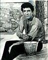 "Sergio Franchi in ""The Secret of Santa Vittoria"".jpg"