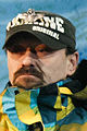Serhiy Poyarkov.jpg