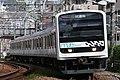 Series209 MUE-train.jpg