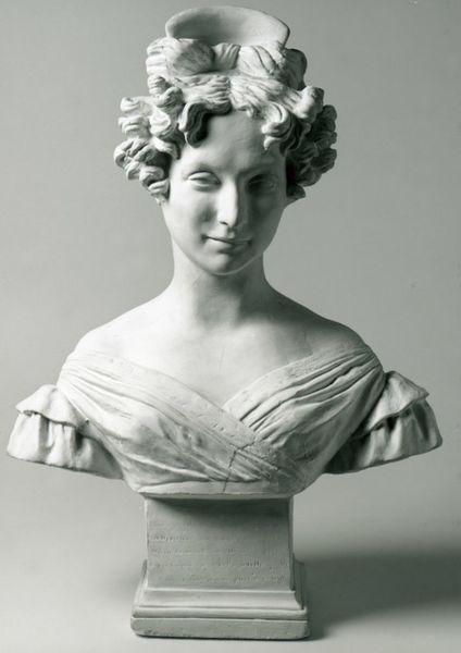 File:Sermezy Clémence Sophie Sermézy (de), Portrait de Madame Révoil.jpg