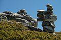 Serra Da Estrela Walk 18 (18232089791).jpg