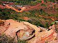 Serra Vengo em Manica - panoramio - Nelson Deolinda Amin… (11).jpg