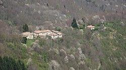 Serralonga - Benais - Arièja.jpg