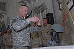 Service members, civilians honor fallen EOD heroes DVIDS86105.jpg