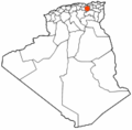 Setif location.png