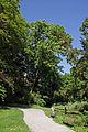 Seuttergasse, Hietzing, Schlosspark.jpg